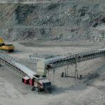 link-conveyors-05