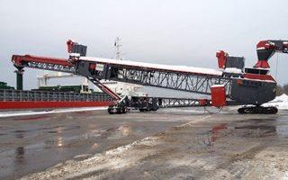 shiploader